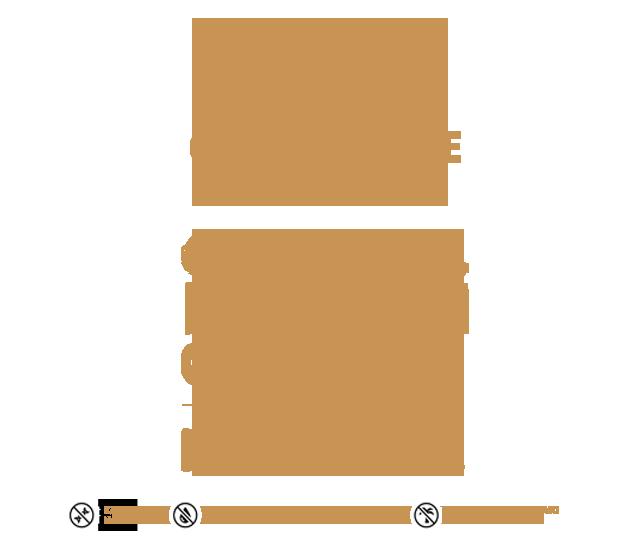 Chocolaterie Σοκολάτα Ρόφημα χωρίς γλουτένη